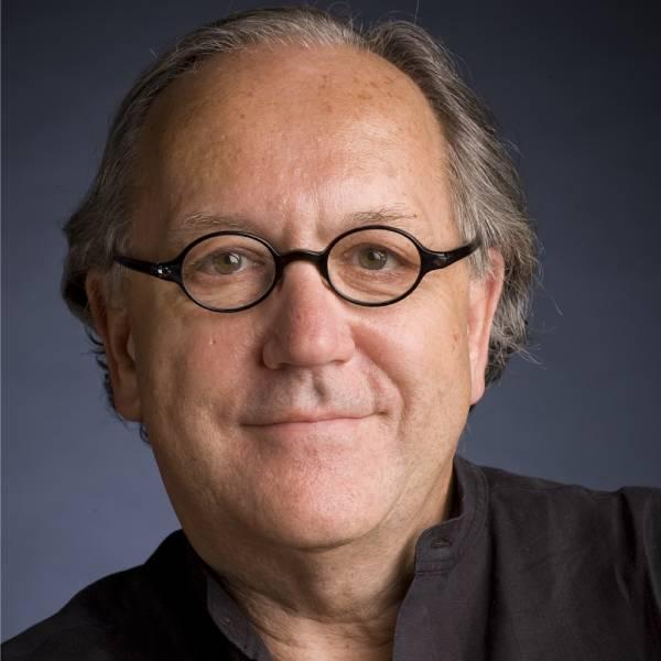 Richard Elmore - Harvard X Patwillisedu.com