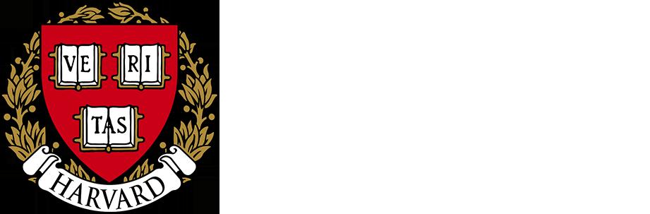 Harvard-logo---Patwillisedu-Header