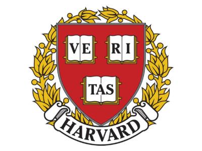 harvard-patwillisedu.com